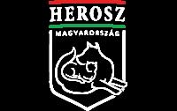 Herosz